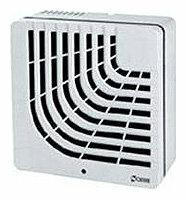 Вытяжной вентилятор O.ERRE Compact 200 H 76 Вт