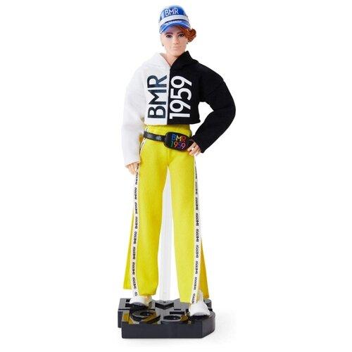 Купить Кукла Barbie BMR 1959 Кен 2 волна, 30 см, GNC49, Куклы и пупсы