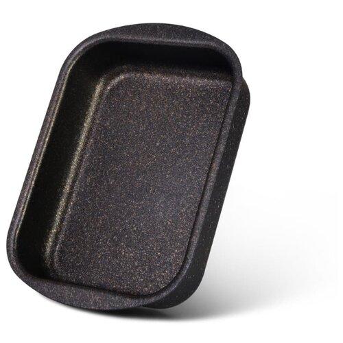 Форма для выпечки Fissman 14200, 25х18х6 см недорого