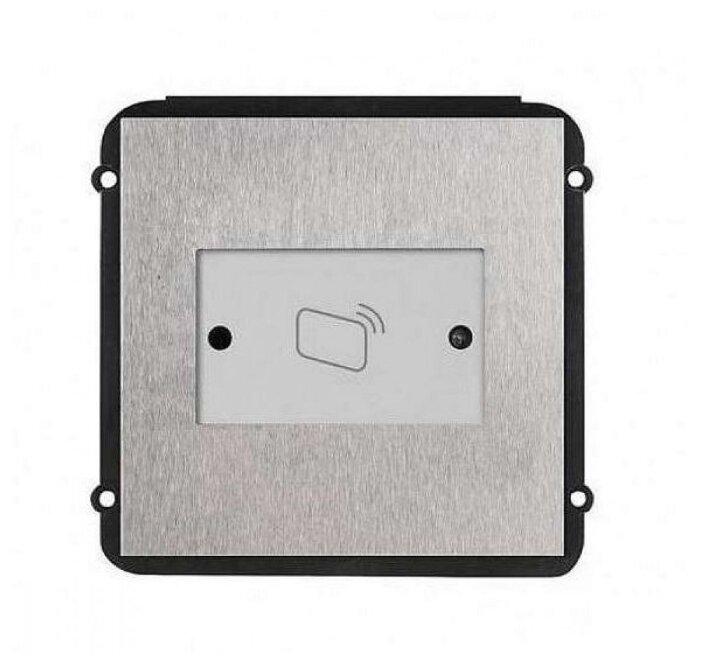 Функциональный модуль для дверной станции/домофона Dahua VTO2000A-R