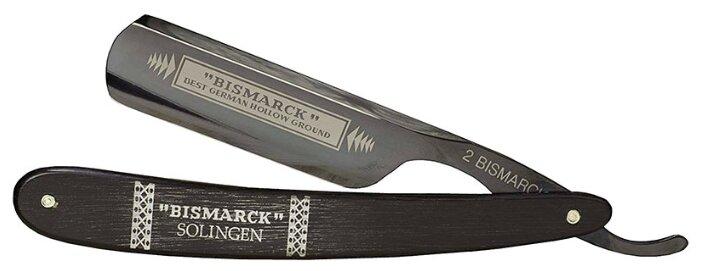 Опасная бритва Dovo Solingen 26830