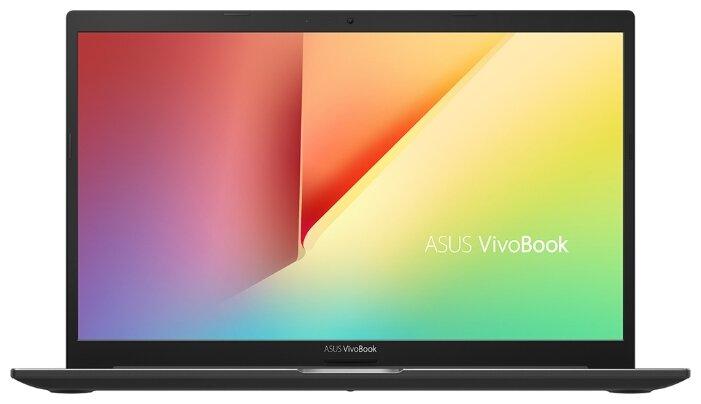 Ноутбук ASUS VivoBook 14 K413