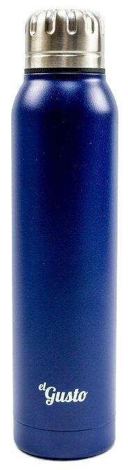 Термобутылка elGusto Largo (0,5 л)