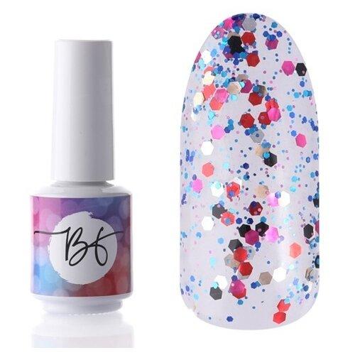 Купить Гель-лак для ногтей Beauty-Free Fairytale, 8 мл, 226, Confetti