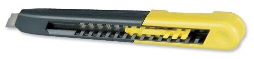 STANLEY Нож универсальный 0-10-151 18 мм