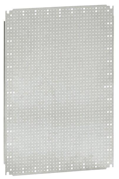 Монтажная плата для распределительного щита Legrand 036034