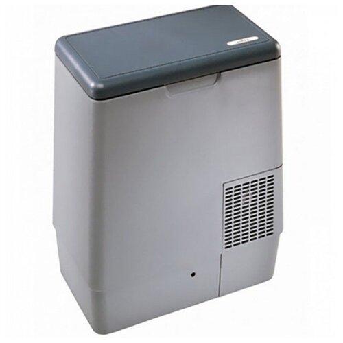 Автомобильный холодильник indel B TB20 серый