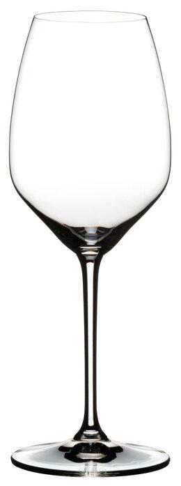 Riedel Набор бокалов для вина Heart To Heart Riesling/Sauvignon Blanc 6409/05 2 шт. 460 мл