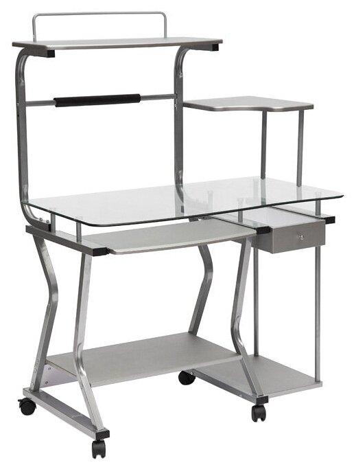 Компьютерный стол TetChair ST-S-240