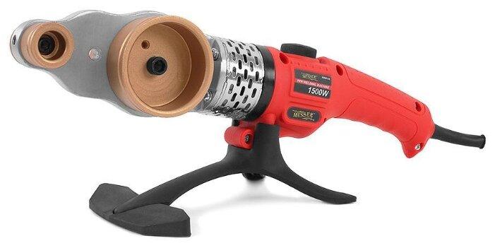 Аппарат для раструбной сварки Messer 1510-B
