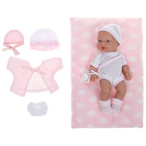 Купить Пупс Arias Elegance, 26 см, Т16337, Куклы и пупсы