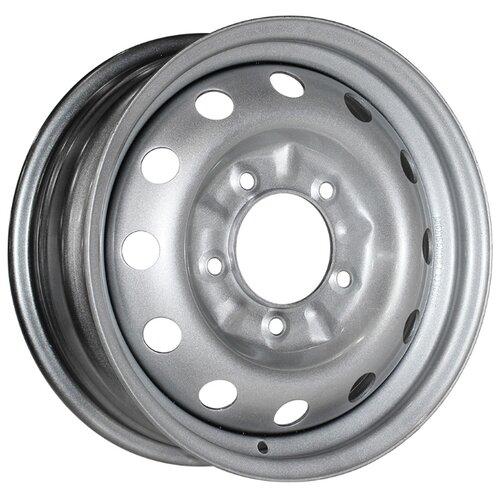 Фото - Колесный диск ТЗСК Chevrolet Niva 6x15/5x139.7 D98 ET40 колесный диск тзск lada largus