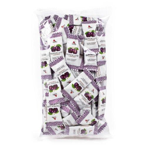 Конфеты SanD Чернослив в шоколаде 500 г