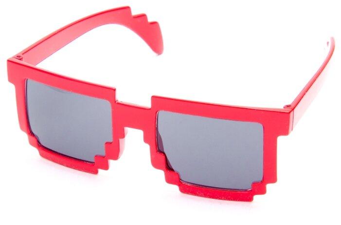 Солнцезащитные очки Maskbro 510