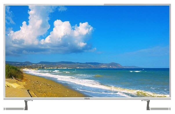 Телевизор Polar P32L24T2C 32