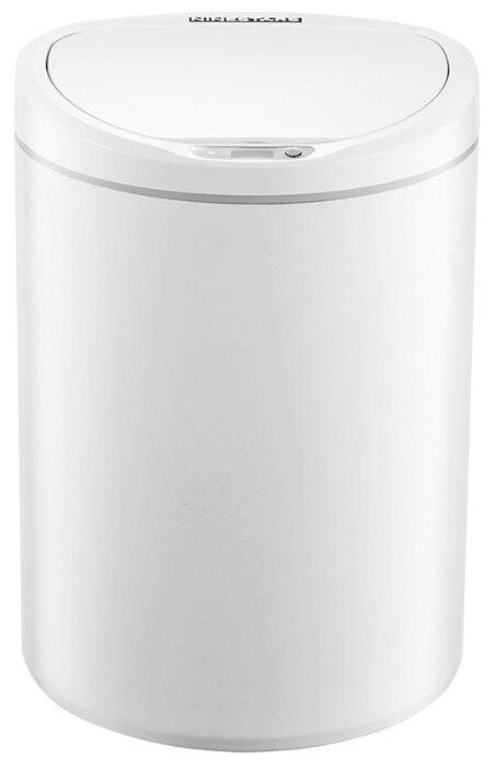 Ведро Xiaomi Ninestars Sensor Trash Can, 10 л
