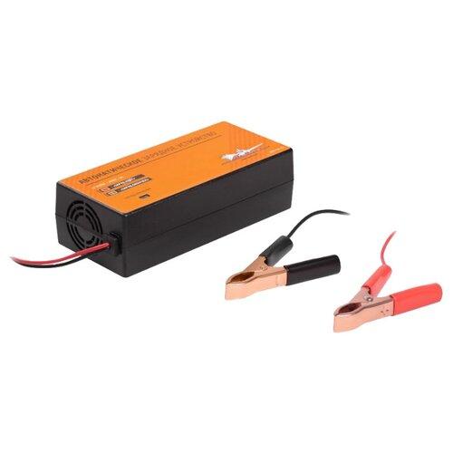 Зарядное устройство Airline ACH-5A-11 оранжевый
