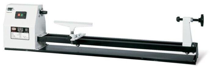 Токарно-винторезный станок Proma DSO-1000