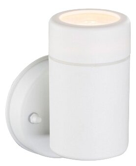 Globo Lighting Светильник уличный настенный светодиодный Cotopa 32004-1