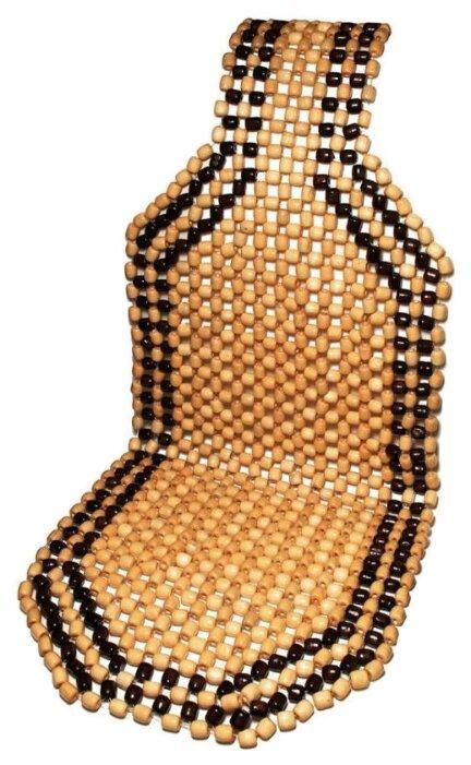 Подогрев сидений Емеля УК-1