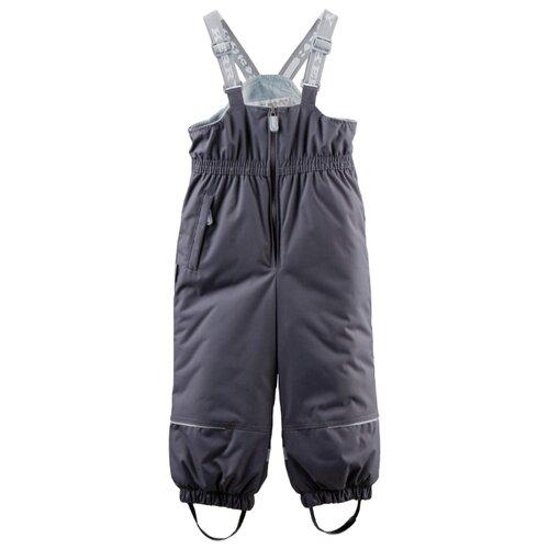 Купить Полукомбинезон KERRY BASIC K20450 размер 110, 00381, Полукомбинезоны и брюки