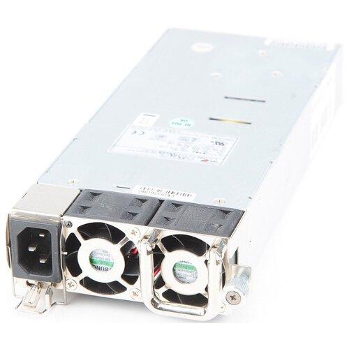 Блок питания EMACS S1M-5460P 460W