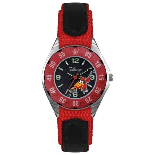 Наручные часы РФС D2302MY