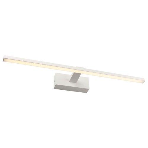 Светильник Omnilux для картин Bresso OML-24101-12 светильник omnilux для картин canazei oml 24401 12