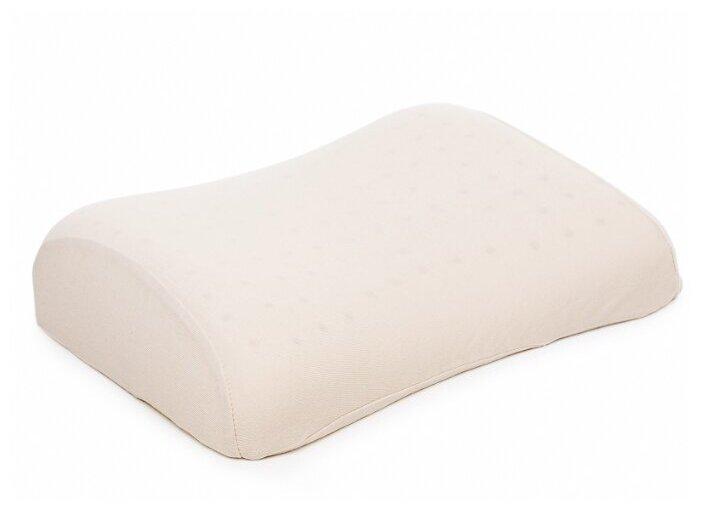Подушка Lien'A Вега 24х32 см
