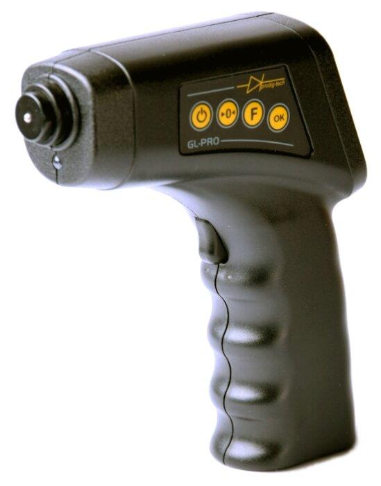 Толщиномер Prodig-Tech GL-PRO-2-FAZ