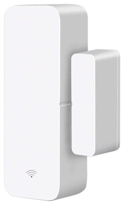 Датчик открытия магнитоконтактный JET Smart Door & Window Sensor