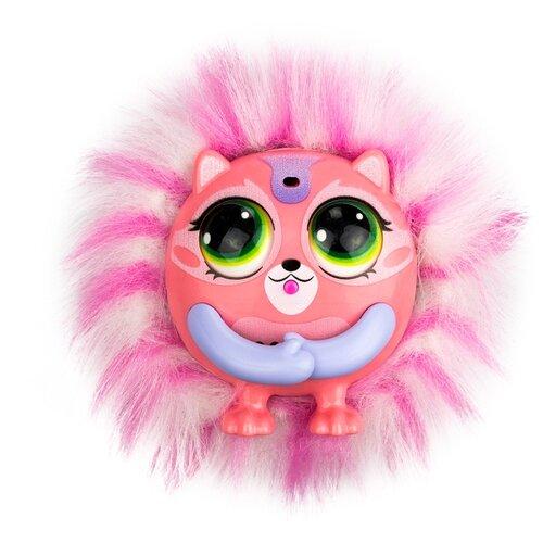 Купить Мягкая игрушка Tiny Furries 83690 mallow, Роботы и трансформеры