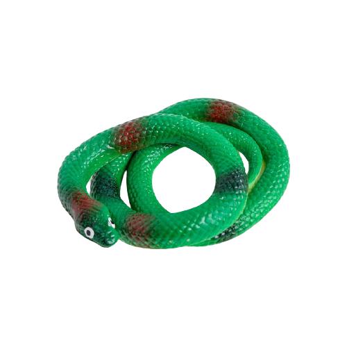 Сима-ленд Прикол Гадюка (3139664), зеленый