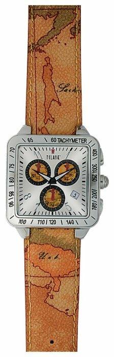 Наручные часы 1a CLASSE PCH 728/FU