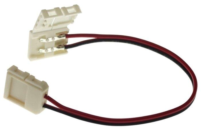 Соединитель (коннектор) NEON-NIGHT 144-003