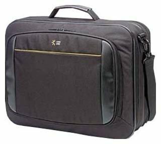 Сумка Case Logic Slim Notebook Case 15.4 (VNC-15)