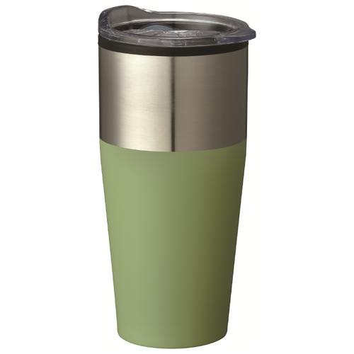 Кофейная кружка WR-8291 600 мл.