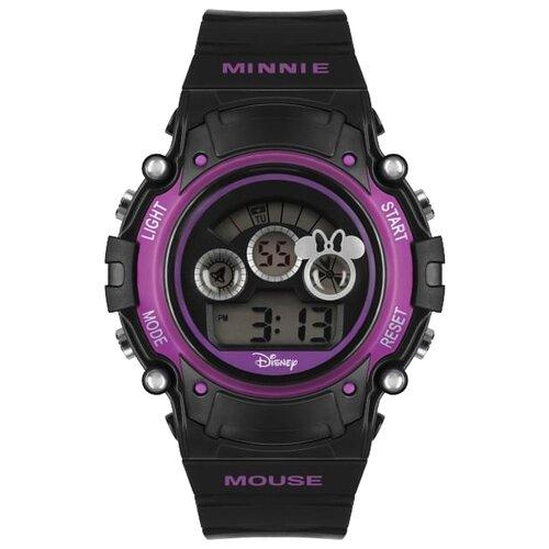 Наручные часы РФС D5510ME
