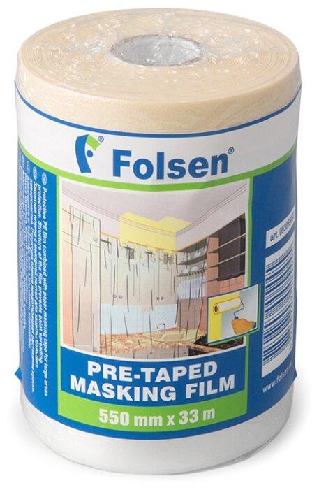 Защитная пленка Folsen 99055033