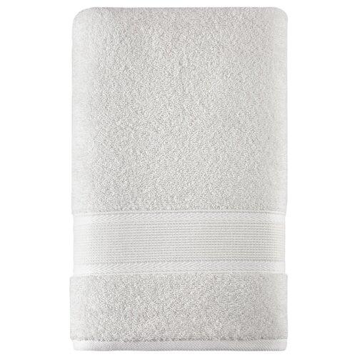 Arya Полотенце Solo Soft банное 100х150 см экрю полотенце банное iv24966 100х150