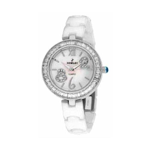 Наручные часы NOWLEY 8-5375-0-1 цена 2017