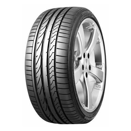 цена на Автомобильная шина Bridgestone Potenza RE050A 245/45 R18 96W Runflat летняя