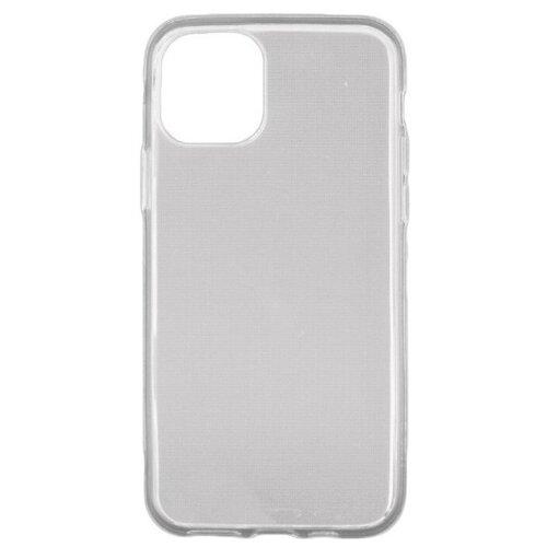 Купить Чехол-накладка Liberty Project 0L-00044219 для Apple iPhone 11 Pro прозрачный