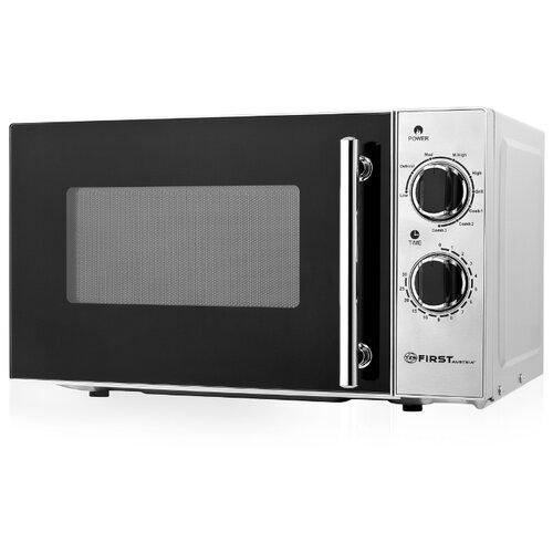 Микроволновая печь FIRST FA-5002-4 Stell