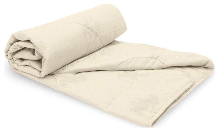 одеяло CLASSIC BY TOGAS Восток 140х200см верблюжья шерсть 60%, арт.20.04.17.0109
