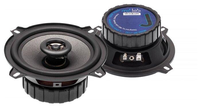 Автомобильная акустика md.lab SP-J132