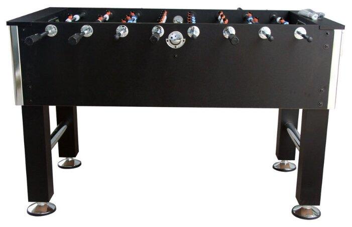 Игровой стол - футбол DFC JUVENTUS HM-ST-55601