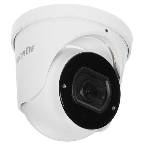цена на Камера видеонаблюдения Falcon Eye FE-MHD-DZ2-35 белый