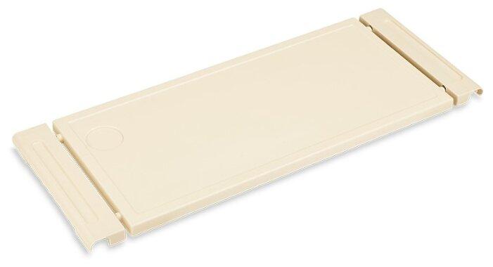 Столик для кровати Armed ZE08-D (1038401)
