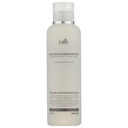 цена на La'dor Эссенция для волос восстанавливающая, 160 мл
